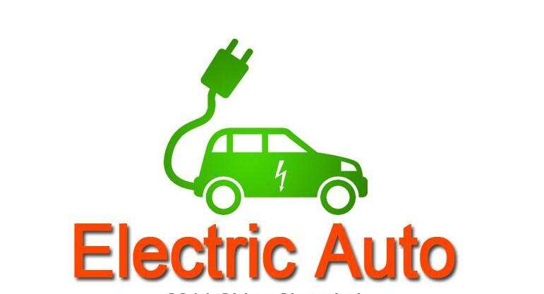 New Energy Vehicles Motor Stamping Industry